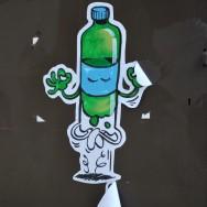 Cours Pasteur, oct 2011