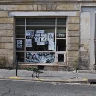 Rue Planterose, oct 2011