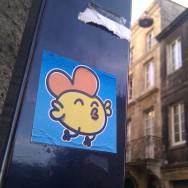 Crs Alsace Lorraine, déc 2011