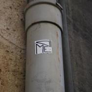 Crs Alsace Lorraine, fév 2012