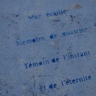 Rue Camille Sauvageau