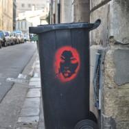 Rue Bigot