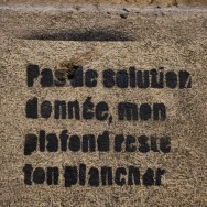 Rue Broca