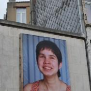 Quartier Saint Gilles