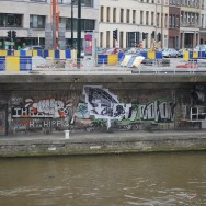 Canal de Charleroi