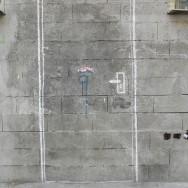 Capucins, aout 2012