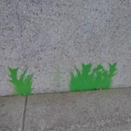 street art mérignac